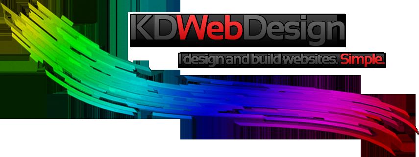 Cattle web design business websites des moines   EDJE